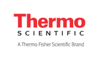 In partnership with Thermo Fisher Scientific