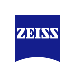 In partnership with ZEISS