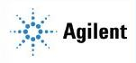In partnership with Agilent